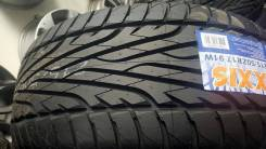 Maxxis MA-Z3 Victra, 225/55R17