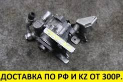 Гидроусилитель руля BMW 5/6/7/X3 2.2/2.5/3.0 (OEM 32414037948)