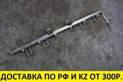Рейка топливная BMW M54B22/M54B25/M54B30 (OEM 13537541452)