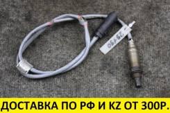 Датчик кислородный BMW (OEM 11787513963)