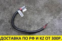 Проводка аккумулятора BMW (OEM 12421439743)