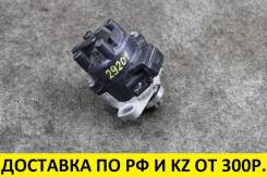 Трамблер Mazda [BP1A18200] 7pin контрактный