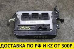 Блок управления ДВС Honda Odyssey RB4 K24A [37820-RLF-965] контрактный