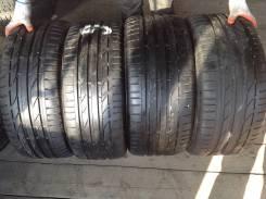 Bridgestone Potenza S001, 255/40R19, 275/40R19