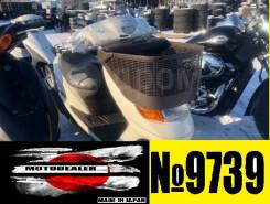 Honda Dio AF62 Cesta акция
