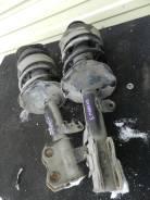 Амортизаторы передние Geely Emgrand EC7 11-16