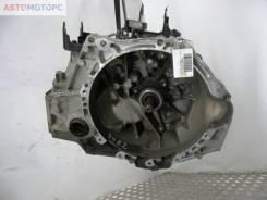 МКПП 6ст. Toyota Auris 2010, 1.6 л, бензин (1ZR-FAE)