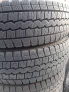 Dunlop Winter Maxx WM01, 165R13 LT 6P.R.