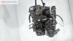 Двигатель Ford Focus 2 2008, 1.6 л, бензин (SHDA, SHDC)