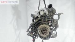 Двигатель Renault Scenic 2011, 1.9 л, дизель (F9Q 870)