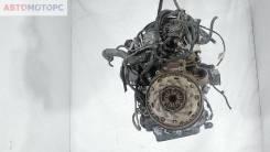 Двигатель Citroen C-Crosser 2008 , 2.2 л, дизель (4HN)