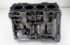 Блок цилиндров / Daihatsu Charade G112S / HCE