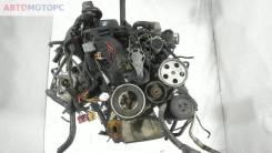 Двигатель Audi A4 (B6) 2005, 1.8 л, бензин (BFB)