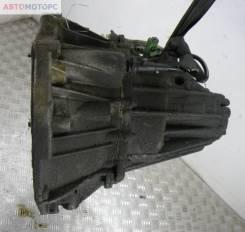 МКПП 6ст. Renault Scenic 2008, 1.6 л, бензин (K4M 9 766)