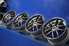 Разборные диски Riverside Zivell Speed 17x8JJ +42 17x9JJ +47 5x114.3