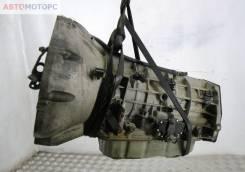 АКПП FORD Explorer 2005, 4 л, бензин (B/N)