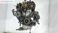 Двигатель Rover 25 2005, 1.8 л, бензин (18 K4K)