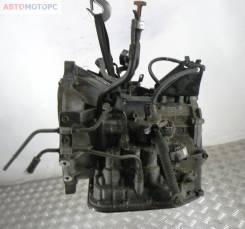 АКПП Toyota Corolla Verso 2002, 1.8 л, бензин (1ZZ-FE)