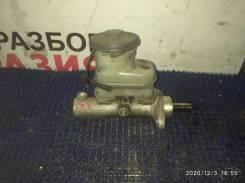 Цилиндр главный тормозной Honda CR-V, RD1, B20B