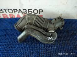 Гофра воздушного фильтра Honda CR-V, RD1, B20B