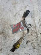 Кислородный датчик 2NZ Toyota Will Cypha NCP70