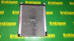 Радиатор отопителя Townace SR40, SR50, KR42, CR52 1996-2007 87107-28051