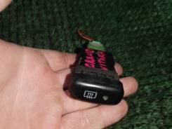 Кнопка обогрева стекла Suzuki Grand Vitara 1997-2005