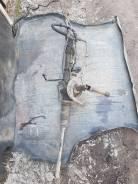 Рейка рулевая с г/у, Ford Mondeo 2 1996-2000 [4113261]