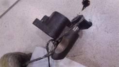 Натяжитель цепи Nissan Fuga Y50 2004 CBA-PY50 VQ35DE