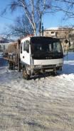 Эвакуатор, воровайка, грузовик с краном по городу и краю.