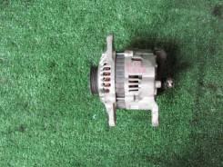 Продам генератор Nissan Laurel HC35 RB20 GC35 RB25