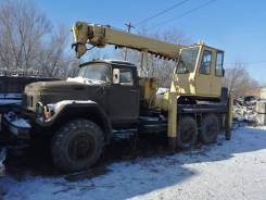СКБМ-1, 1992
