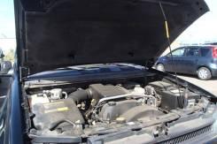 Двигатель LL8 GMT360