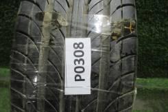 Maxgrade3, 195/55r15