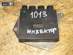 Блок управления впрыском топлива Lexus GS300
