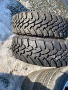 Toyo Open Country M/T, 275 70 R18 LT