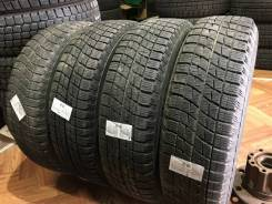 Bridgestone Ice Partner, 165/70R14