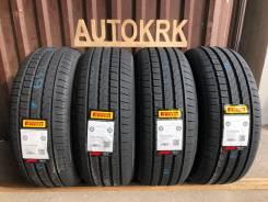 Pirelli Cinturato P7, 205/60 R16