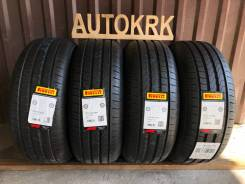 Pirelli Cinturato P7, 215/50 R17