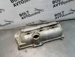 Крышка клапанная левая Toyota Camry [11213-62020]