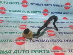Бачок гур Toyota Corona ST190