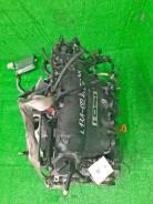 Двигатель Honda FIT, GD1, L13A; I-DSI F0742 [074W0054171]