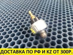 Датчик давления масла Honda F23A 37240-PT0-014 контрактный