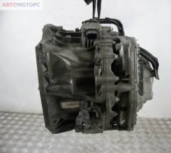 КПП-робот Renault Megane 2011, 1.5 л, дизель (K9K 636/836/837)