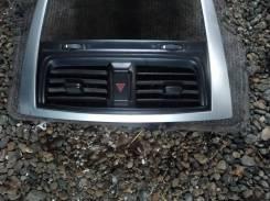 Кнопка аварийной сигнализации Datsun On-Do 2014- (УТ000102399)