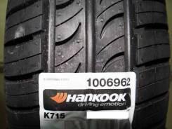 Hankook Optimo K715, 155/65 R13