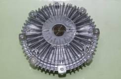 Вискомуфта вентилятора ДВС 4D56 DiD 1320A032