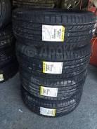 Dunlop SP Touring R1, 155/70 R13