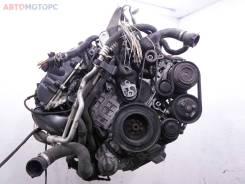 Двигатель BMW X5 E70 2013, 3.5 л, бензин (N55B30A )