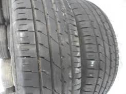 Dunlop Enasave, 185/70 R15